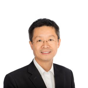 Jerry Z. Peng