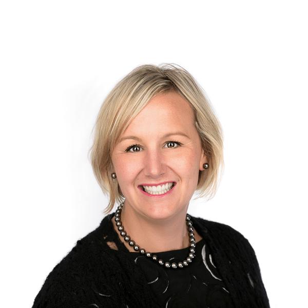 Katie K. Hanley