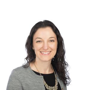 Jennifer A. Goldsmith, CFA