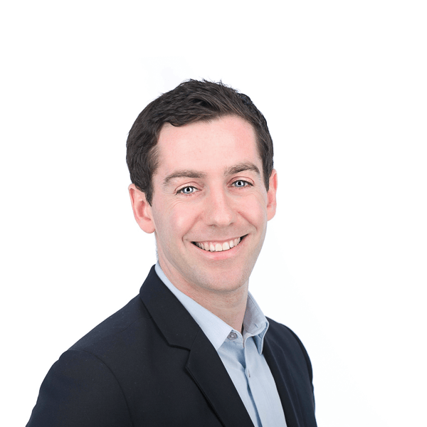 Daniel R. Connolly, ACA, CPA