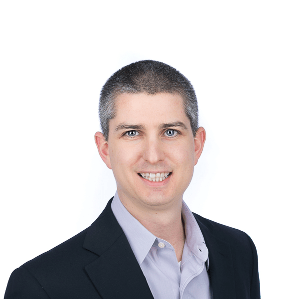 Mark J. Muldoon, CFA