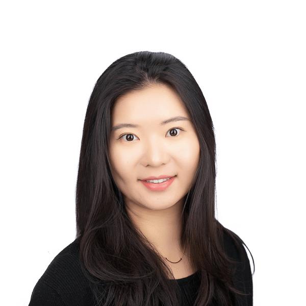 Christina Hang
