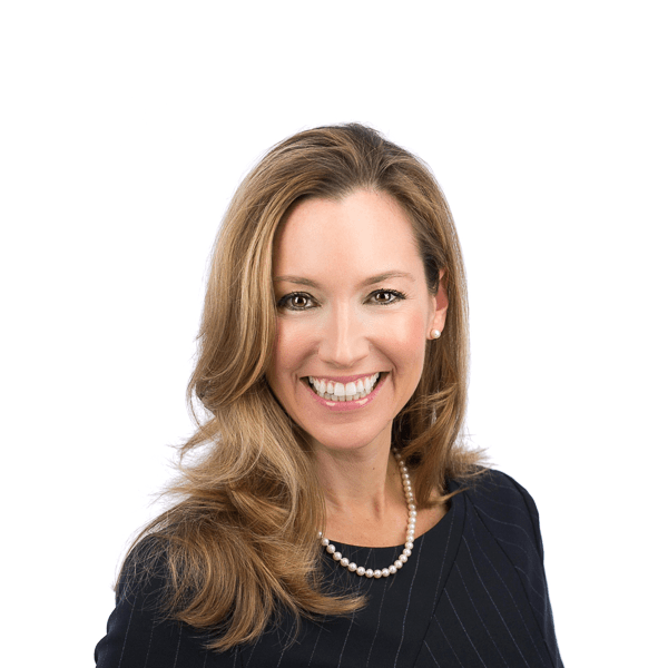 Danielle J. Menichella, CFA