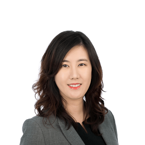 Naru K. Ji, CFA
