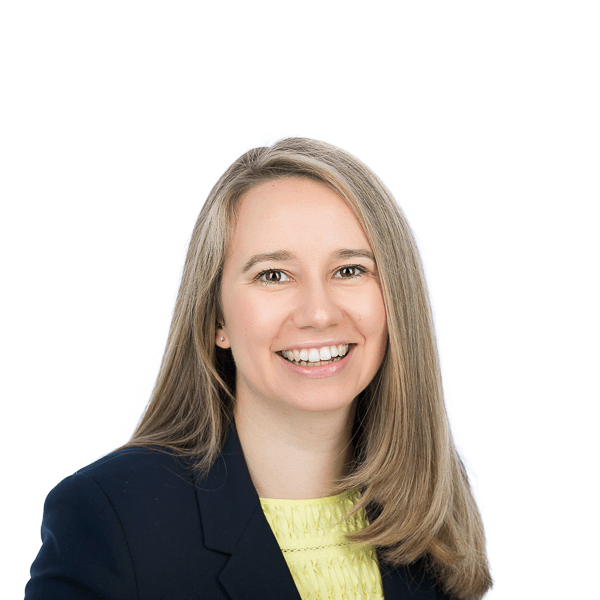 Nadia N. Dettman, CFA