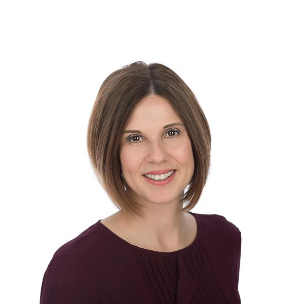Kristin N. Sizemore, SPHR
