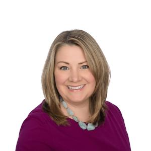 Erin Soule, CPA