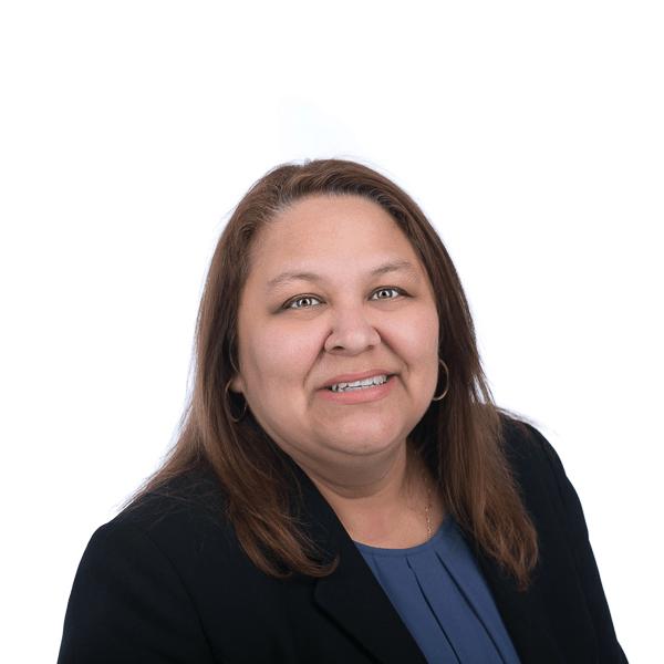 Patricia D. Rodriguez