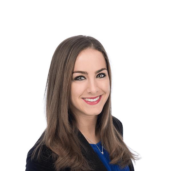 Emily H. Ciccarello, SHRM-CP, sHRBP