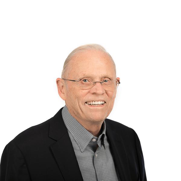 Frank M. Sands, Sr., CFA