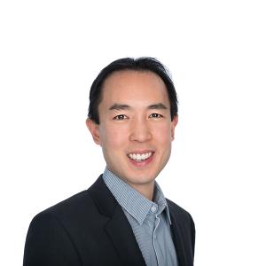 Daniel H. Cheng