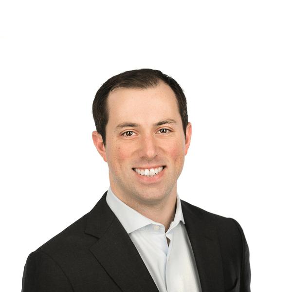 Brian X. Keegan, CFA