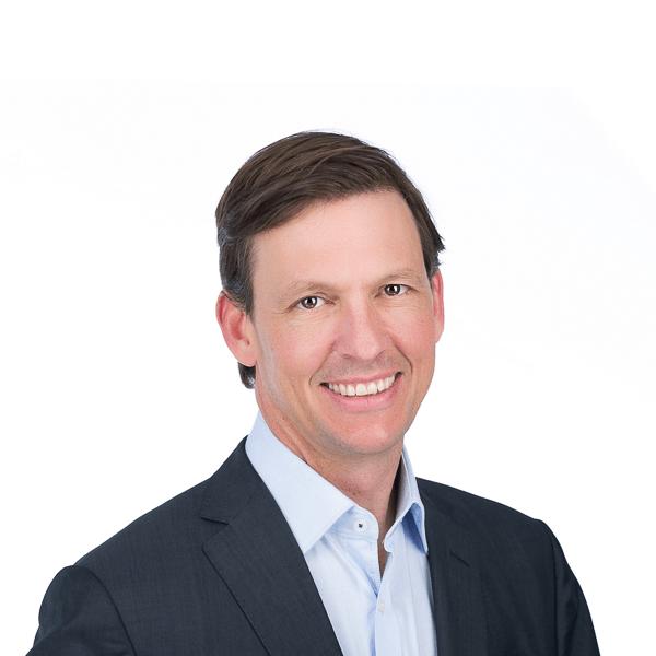Kevin G. Murphy, CFA