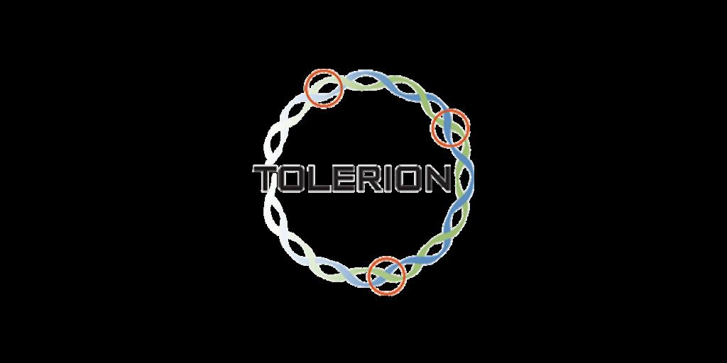 Tolerion