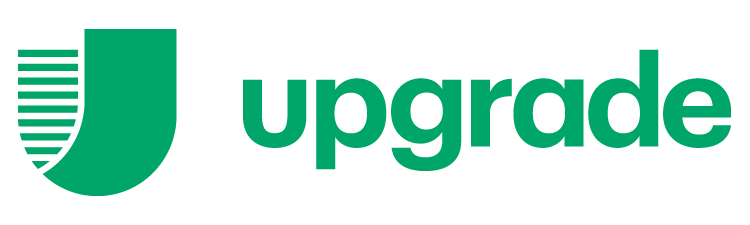 Upgrade - Green