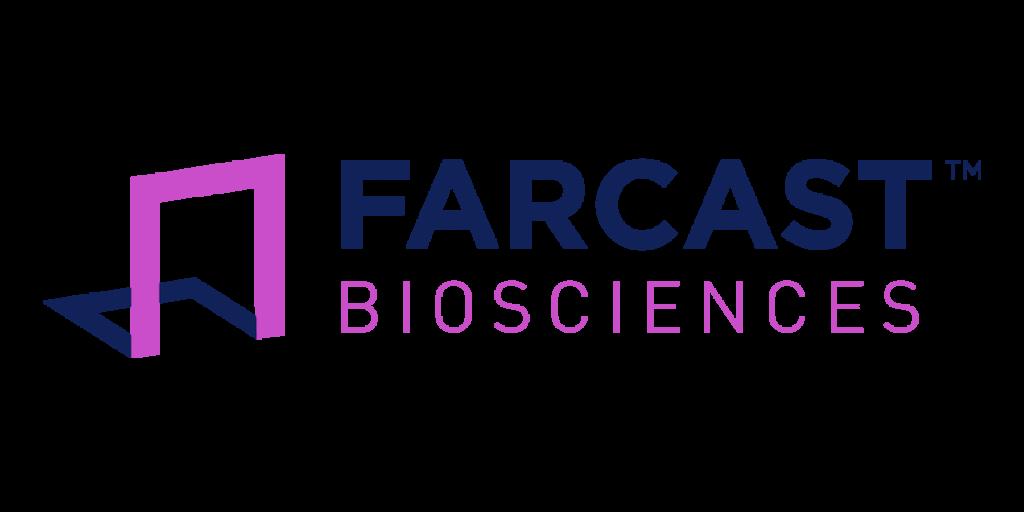 farcast