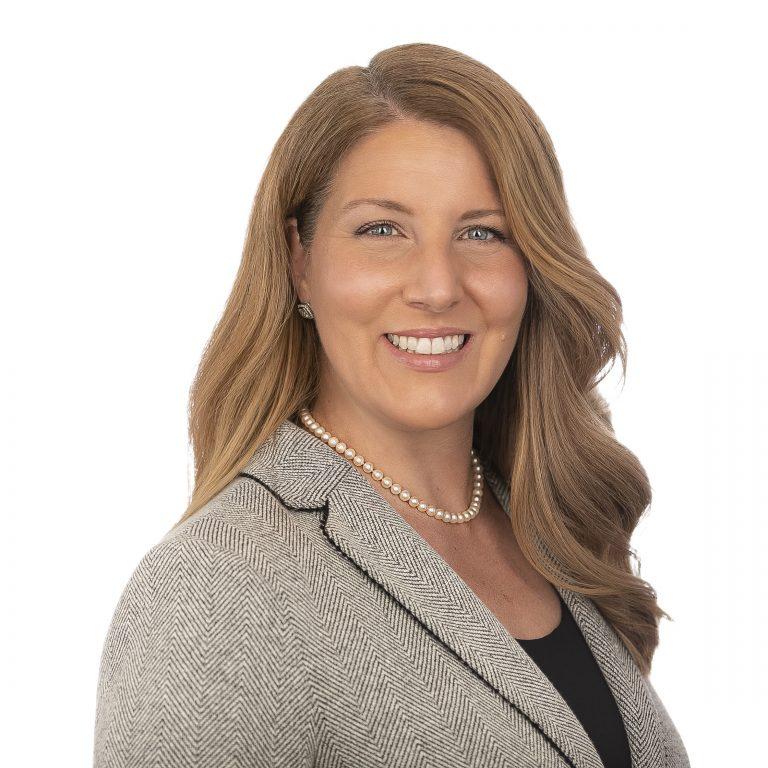 Paula L. Brennan