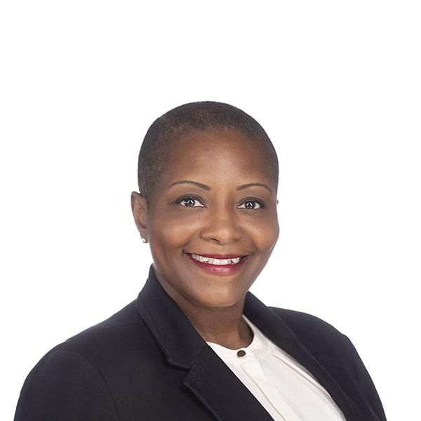 Angela M.L. Fountain